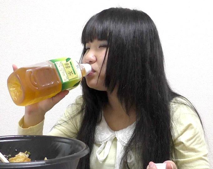 大食いの女の子が好き 10杯目fc2>1本 YouTube動画>15本 ->画像>97枚