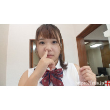 (動画)犬嗅ぎ娘13 ①鼻ほじり  編 (2021/02/16発売)