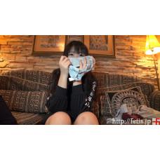 (動画)犬嗅ぎムチムチ美少女 ②染みパンツとマンカス 編 (2020/05/12発売)
