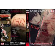(動画))BLOODBLACK (2020/05/21発売)