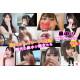 (動画)濃すぎるフェチシーンの圧縮 鼻ほじり コンプリート2 15名! (2020/07/26発売)