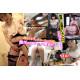 (動画)濃すぎるフェチシーンの圧縮 放尿・お漏らしオシッコ  11名! コンプリート2 (2020/08/05発売)