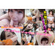 (動画)濃すぎるフェチシーンの圧縮 食べ物フェチ ソーセージとチンポ編 ①  (2020/08/29発売)