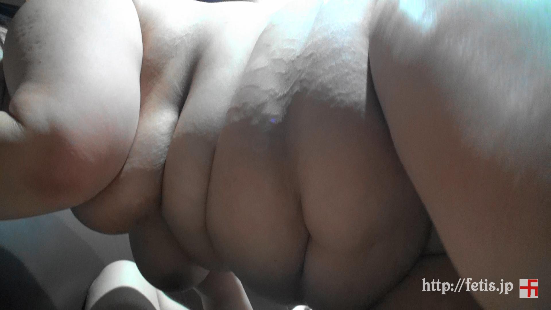 デブ女しか愛せない男達23 [転載禁止]©bbspink.comYouTube動画>5本 ->画像>189枚